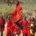 masai (3)
