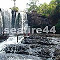 229_Mondulkiri_cascade de Kbal Preah