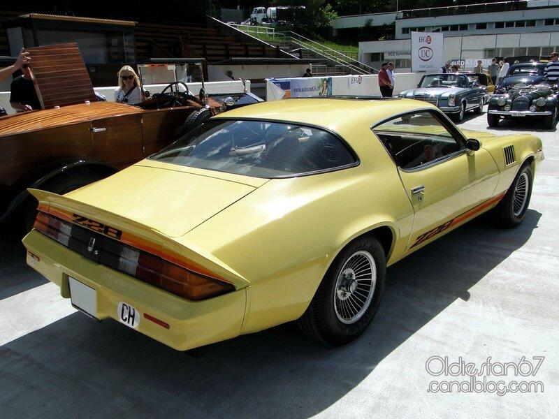 chevrolet-camaro-z28-1979-02