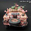 Land Rover SAS Pink Panther PICT4153