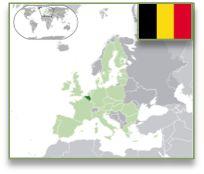 Polar Belgique