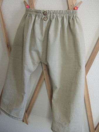 DSCF2376