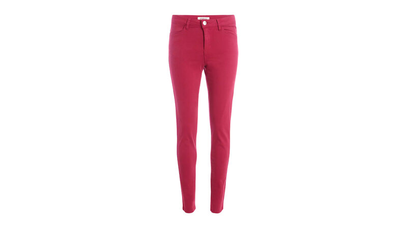 k_slim-couleur-cachecache-RUMBA-RED-frontg-140
