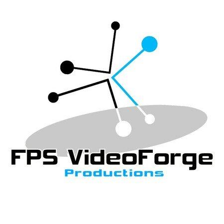 FVF_001