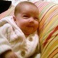 Petit rire