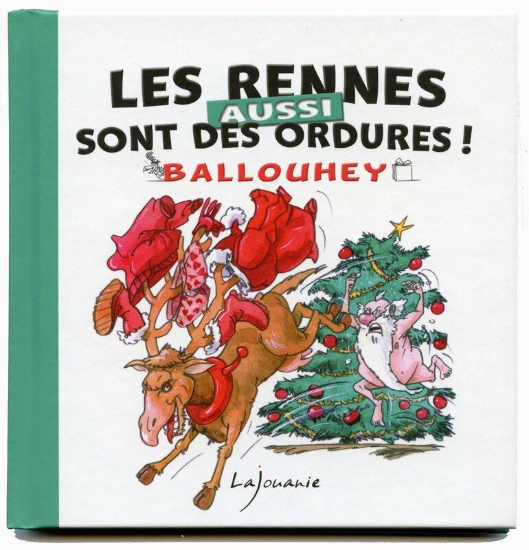 ballouhey-livre-rennes2