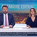 celinemoncel03.2016_05_30_premiereeditionBFMTV