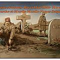 La Grande Nécropole du 149e R.I. (Aisne-Ardennes...) (646)