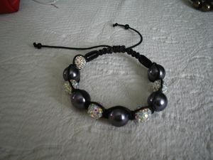 bracelets shambala 011