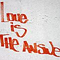 Love answer_2909