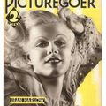 jean-mag-picture_goer-1934-02-cover-1