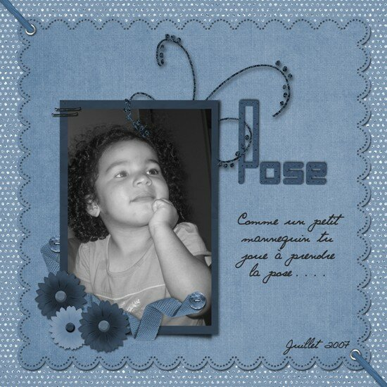 poses_copier2