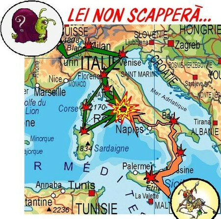 invasion_italie