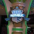 Des photos de sega republic