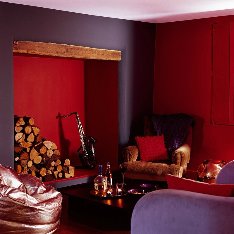 salon-tout-en-couleurs-realise-avec-les-peintures-astral-10743032pfwuk