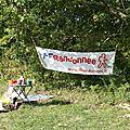 0940 2014-10-19 JD30 St Maurice