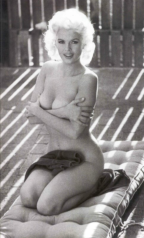 jayne-1957-by_william_r_woodfield-playboy-1-2