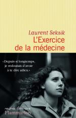 l exercice