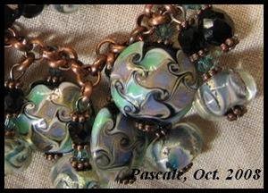 bracelet_Bling_Bling_4