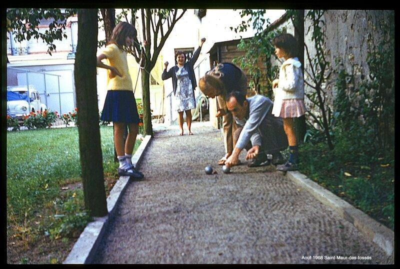 Aout 1968 famille montagnon retouche copie
