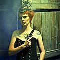 13 Duchesse Nautilus 01