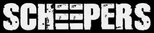 logo_Scheepers_big