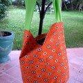 GYPSIE BAG