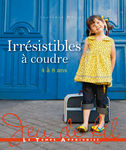 Irresistibles___coudre