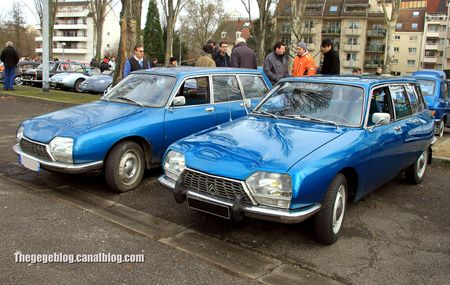 Citroen GS club break (Retrorencard fevrier 2013) 03