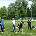 HighLand Games 2014-05-22 058