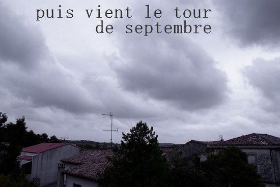 puis_vient_septembre