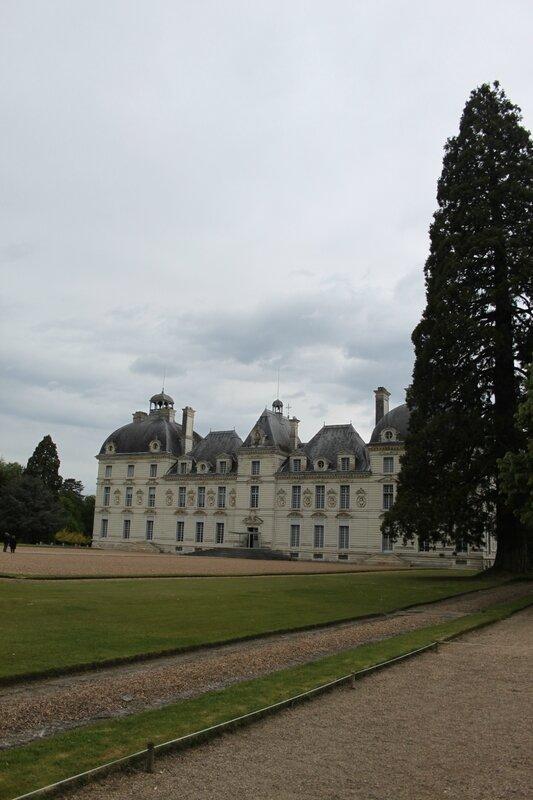 weekend moulin fleury et château du breuil 29 au 01 mai 17 065