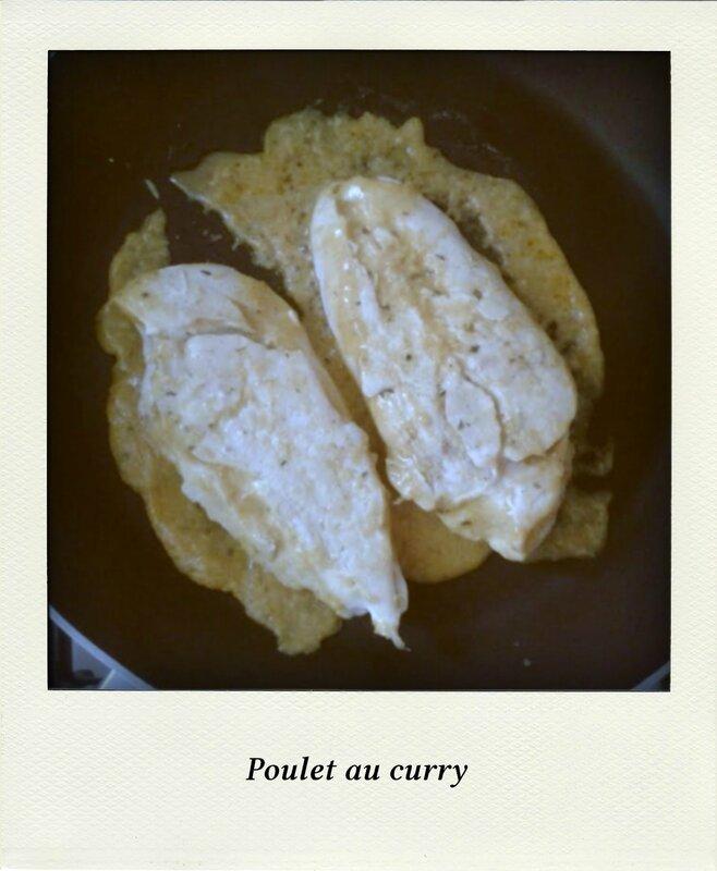 poluetcurry-pola