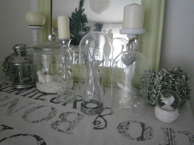 Papier Creatif Decoration