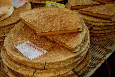 Copie_de_foire_aux_fromages_Coulommiers_2011_Francis_Dechy_008