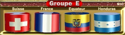 018-logo-mondial-football-2014-Groupe-France-Honduras-Suisse-Equateur
