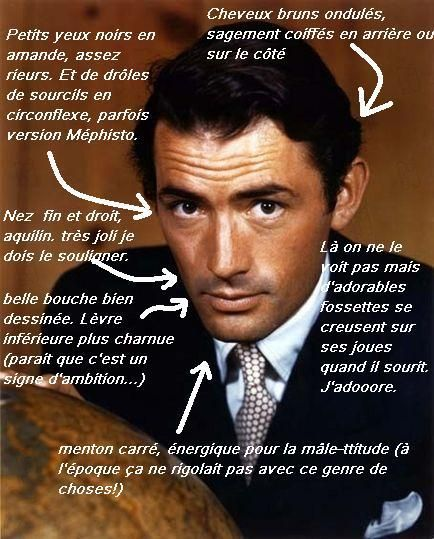 anat_gregory_peck