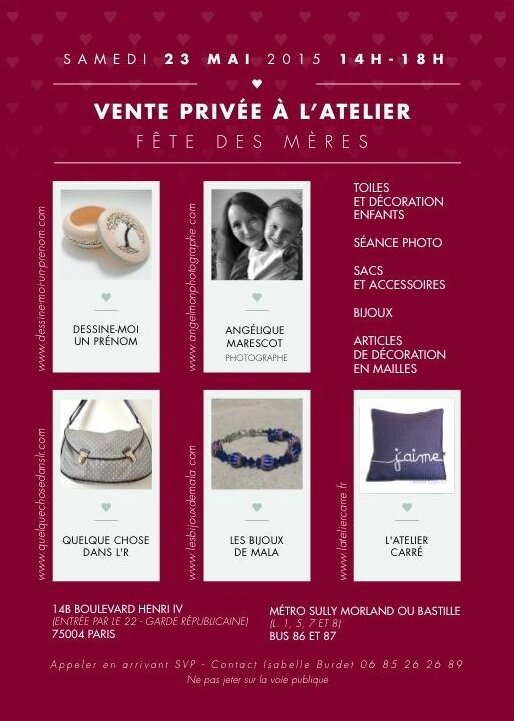 flyer-vente-privee