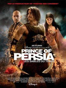 Prince_of_Persia___les_Sables_du_Temps