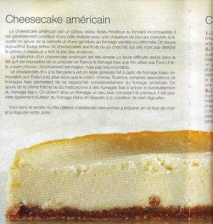 cheesecake_americain