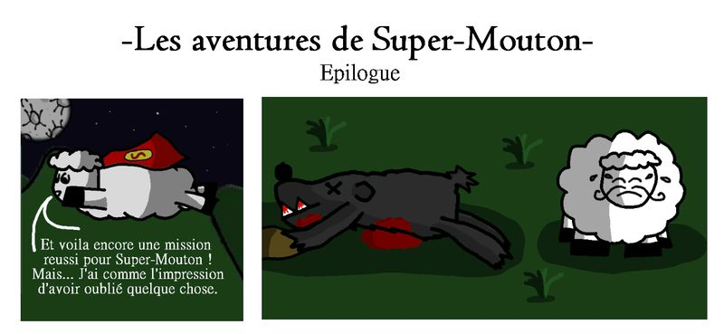 SUPERMOUTONEPISODE5