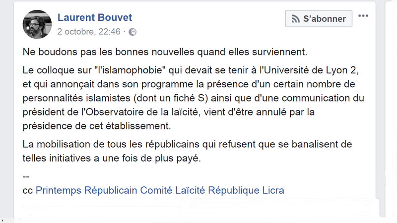 LaurentBouvet-Censure