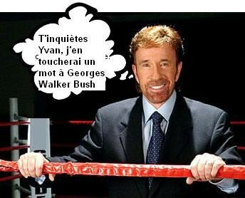 chuck_norris_wcl
