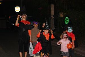 halloween_027