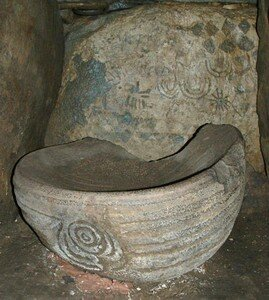 Newgrange_Knowth_pierres_4a
