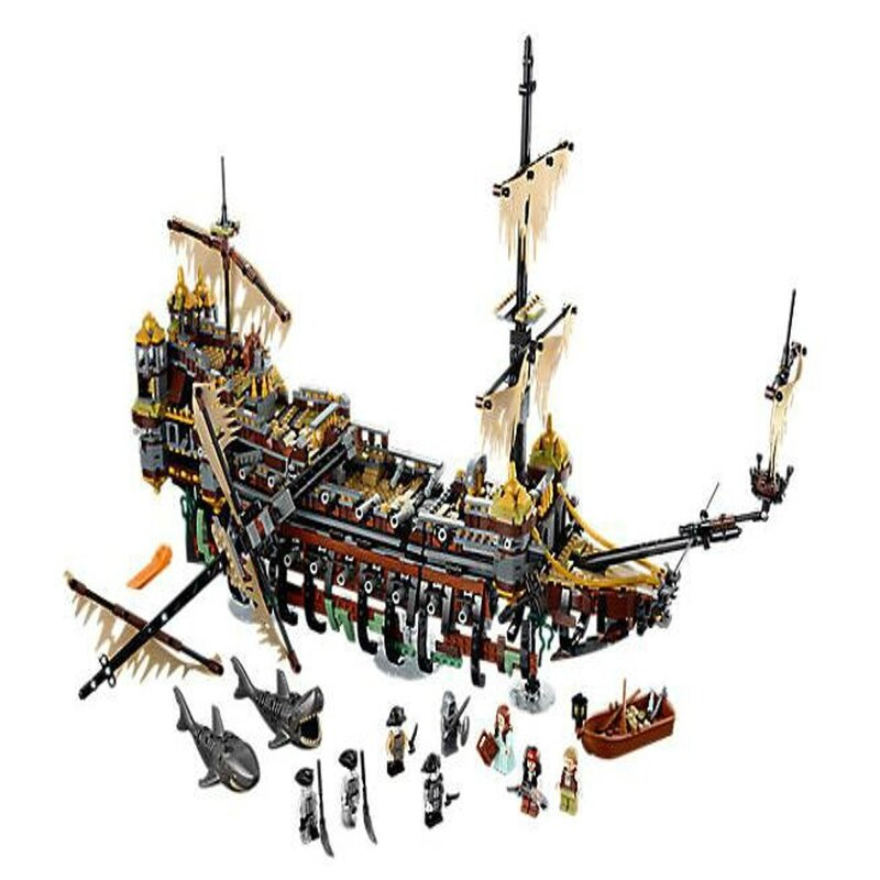 2017-LEPIN-16042-Pirates-of-the-Caribbean-Movie-Captain-Jack-Silent-Mary-Building-Block-Toys-Compatible_1500x1500_STRETCH_301