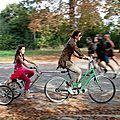 vélo, enfance, Bois de Vincennes_7286