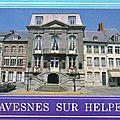 AVESNES-Multivues4