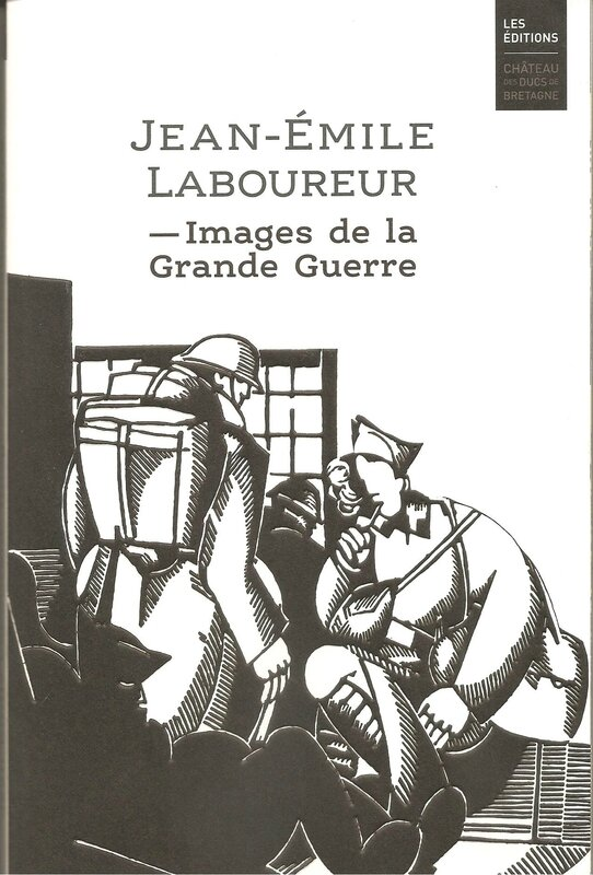 Laboureur-Catalogue
