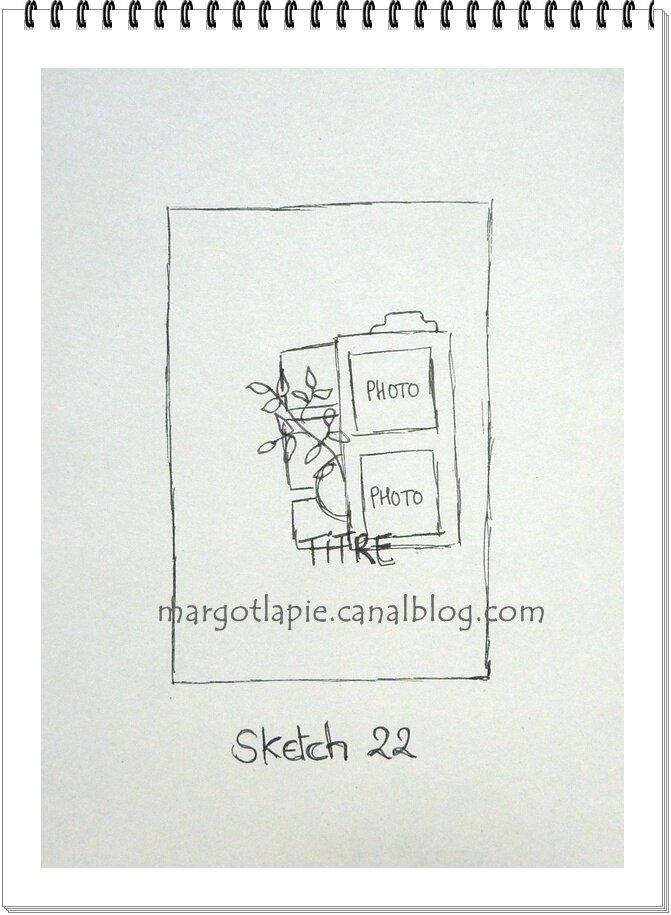 margotlapie sketch22